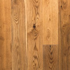 Artistry Hardwood Flooring Nutmeg Oak