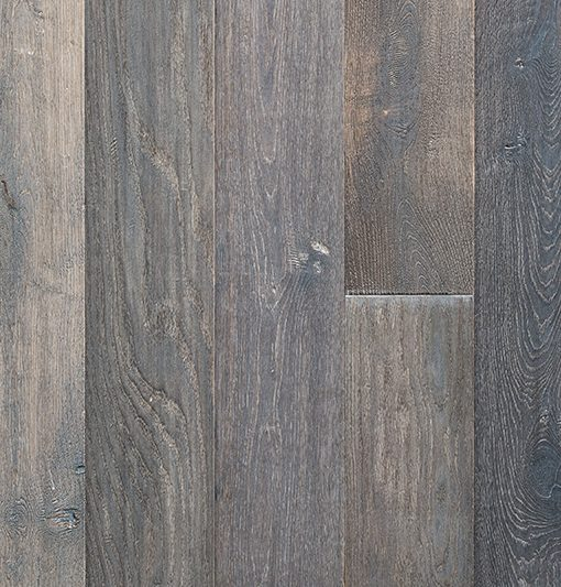 artistry-hardwood-flooring-platinum-oak