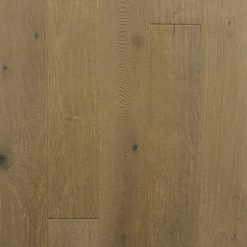 Artistry Hardwood Flooring Seaside Oak