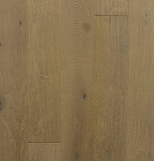 artistry-hardwood-flooring-seaside-oak