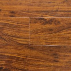 Laminate Flooring Hickory