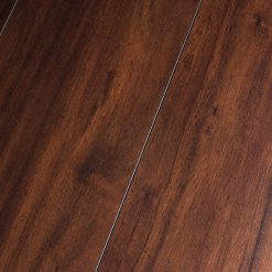 Laminate Flooring Rich Walnut