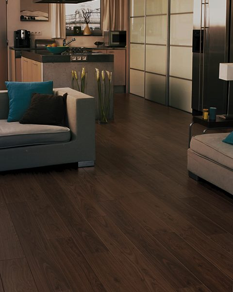 laminate-flooring-walnut