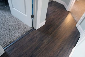 Laminate_Wood_Floor_Install_How_To_28