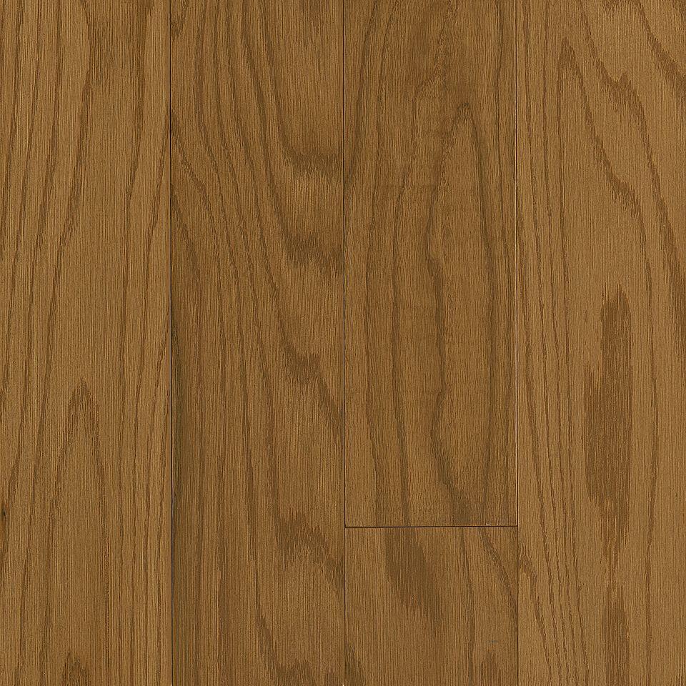 Home Engineered Hardwood Flooring