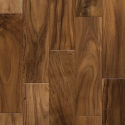 Acacia AllWood Engineered Hardwood Flooring
