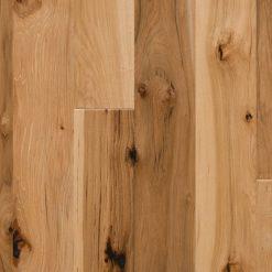 American Hickory Allwood Engineered Hardwood Flooring