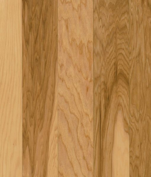 APH5401 Hickory – Country Natural