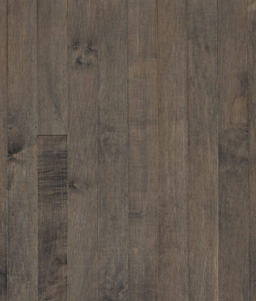APM2408 Maple – Canyon Gray