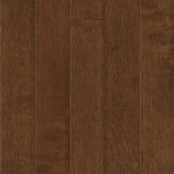 APM5405 Maple - Hill Top Brown