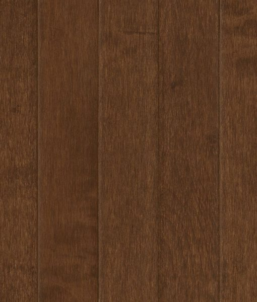 APM5405 Maple – Hill Top Brown