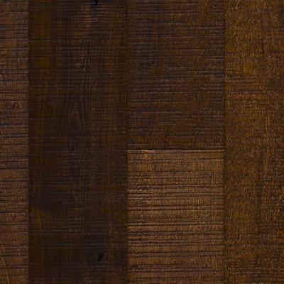 Barnwood Saddle Antiqua Allwood Hardwood Bamboo Floors Santa