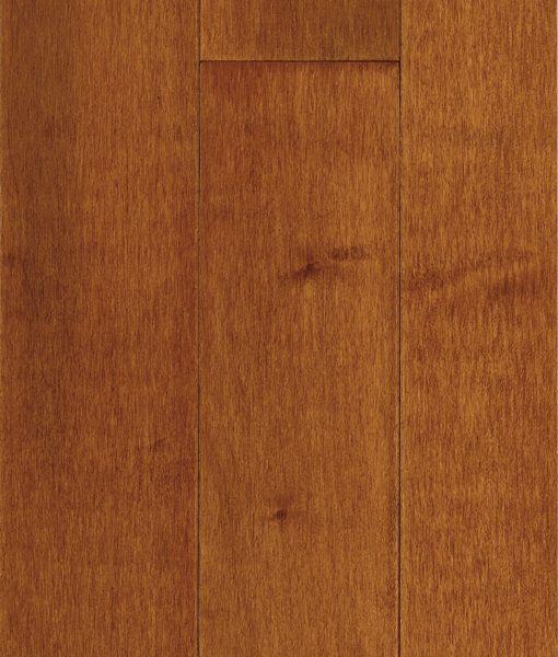 CM3733_2a Maple – Cinnamon