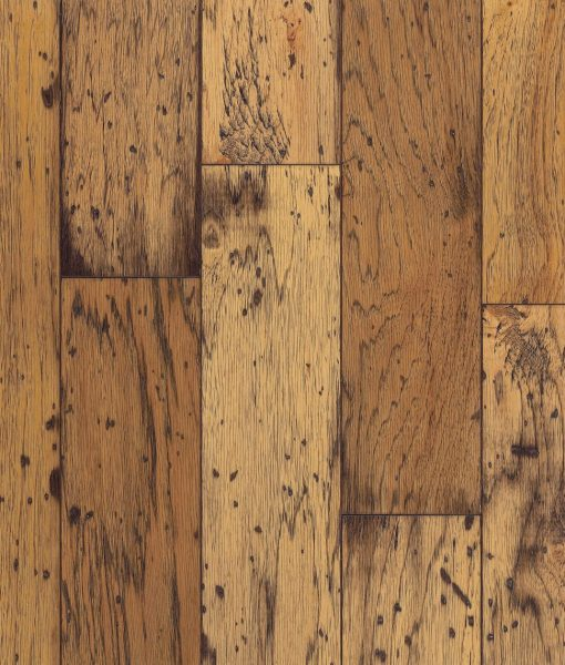 Hickory – Antique Natural