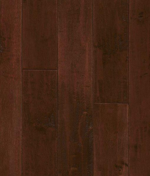 SAS515_2C Maple – Cranberry Woods