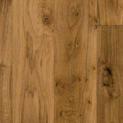 Tahoe 7-1/2 Allwood Engineered Flooring European White Oak