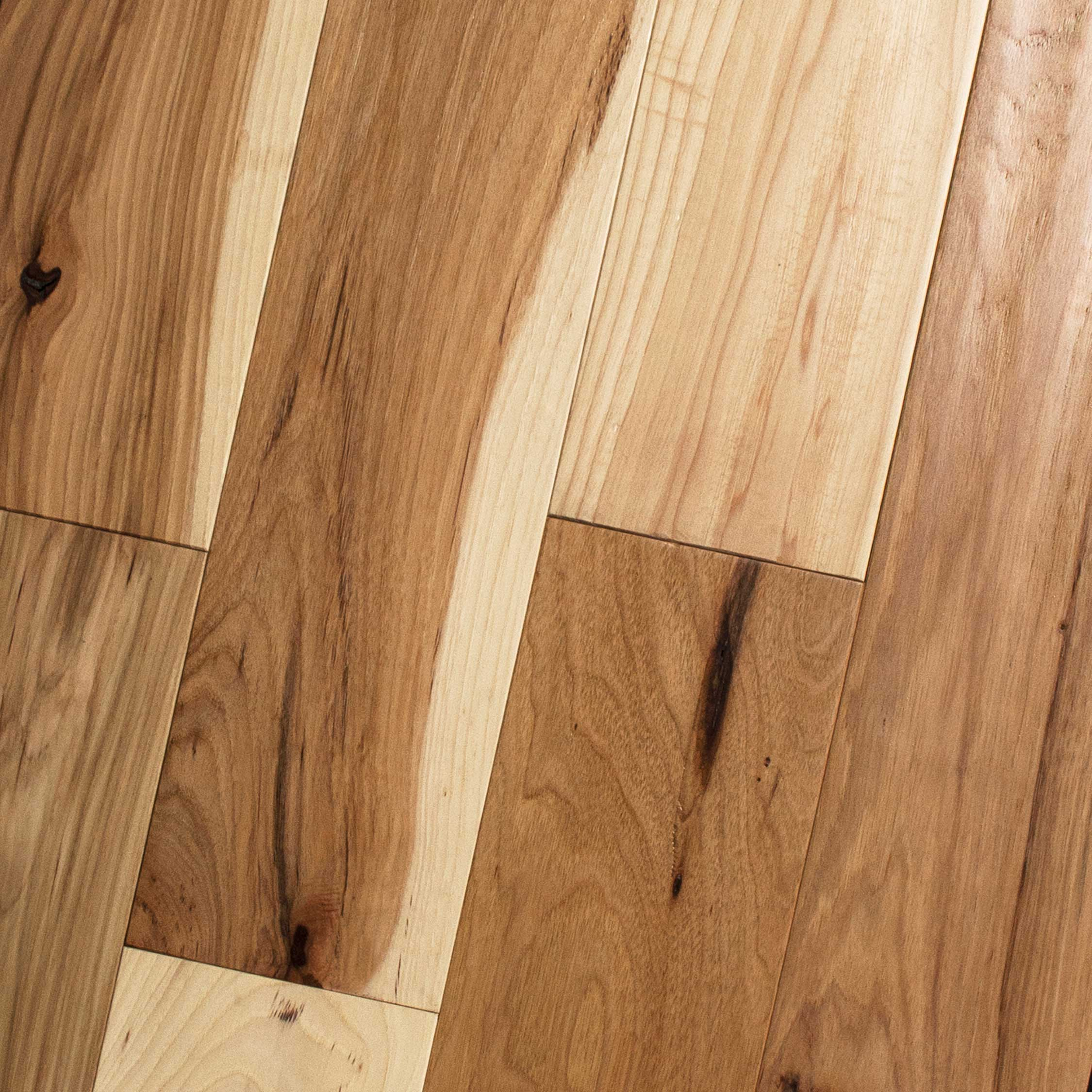 Hand scraped flooring sale acacia solid 3 best oa raised for Cheap hardwood flooring for sale