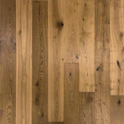 Tahoe Allwood Engineered Hardwood Flooring