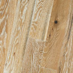 WB-White-Oak-Natural