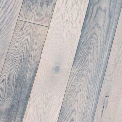White-Oak-Weathered-Mist-on-Black