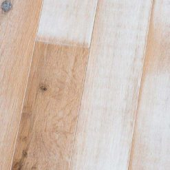 White-Oak-Weathered-Natural-on-White