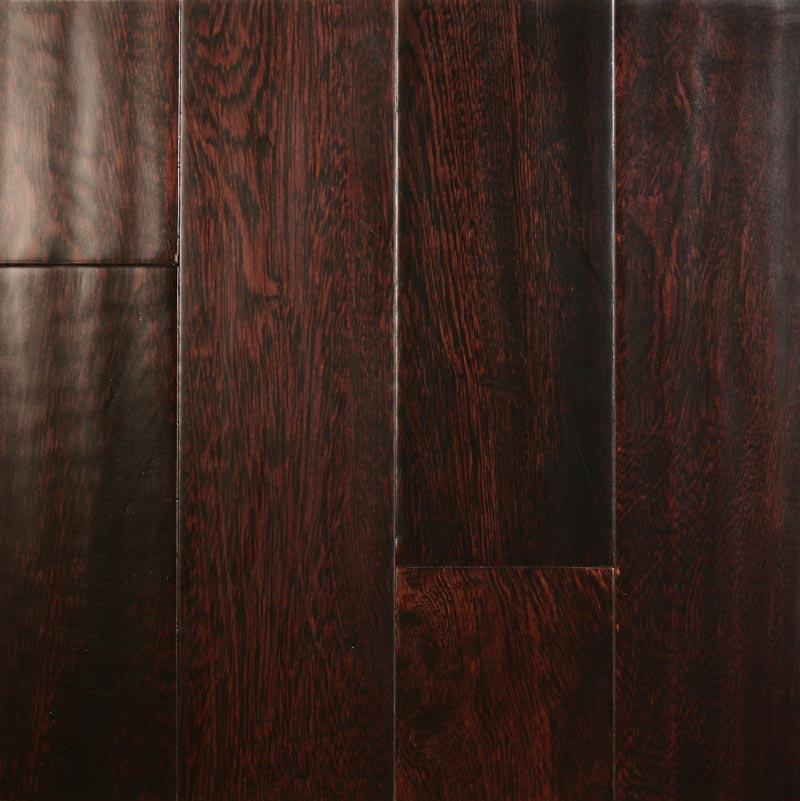 Angelim Black Tulip Ark Hardwood Floors Santa Clara