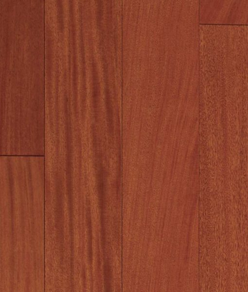 brazilian-cherry-jatoba-natural_swatch