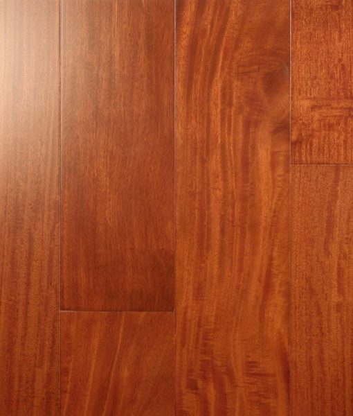 correct-sonoma-santos-mahogany