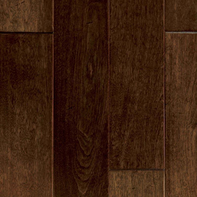 Birch Kahlua Ark Hardwood Floors Santa Clara Flooring