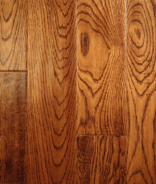 new-oak-antique