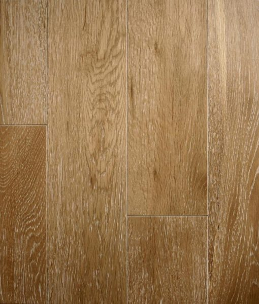 new-oak-brushed-linen