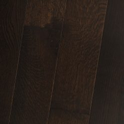 premium-rift-and-quartered-White-Oak-Jamocha