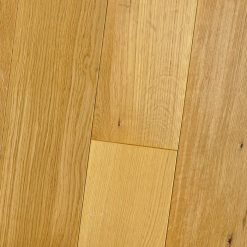 premium-rift-and-quartered-White-Oak-Natural