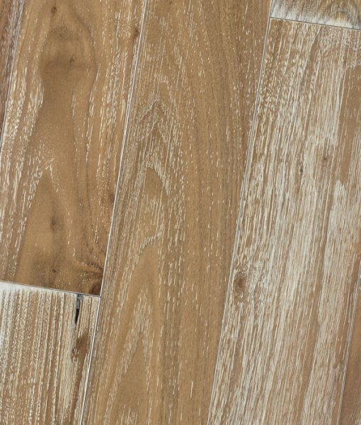 premium-wire-brushed-Black-Walnut-Natural-White-Limed