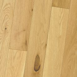 premium-wire-brushed-White-Oak-Natural-Oil-Finish