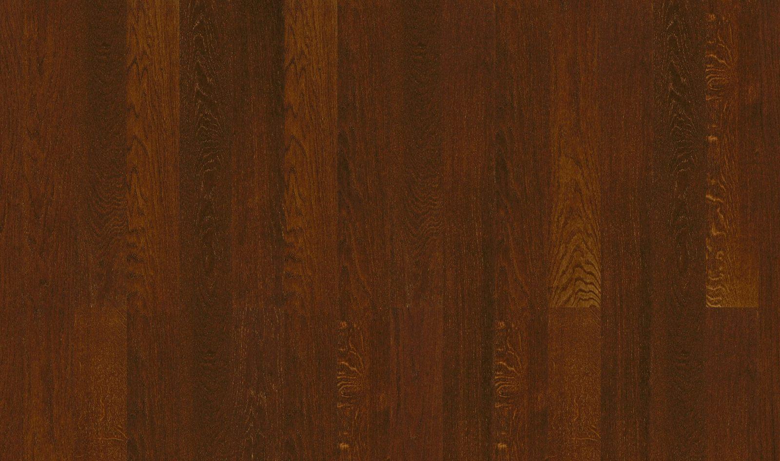 Boen Hardwood Flooring Oak Cocoa Us Only