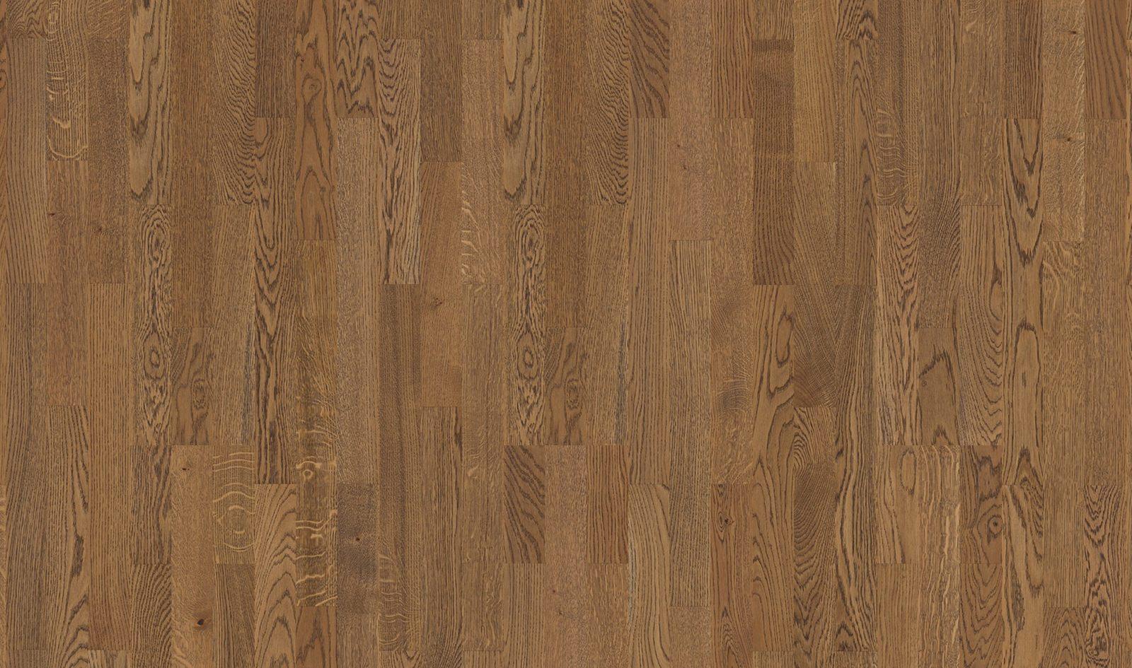 Boen Hardwood Flooring Oak Alamo