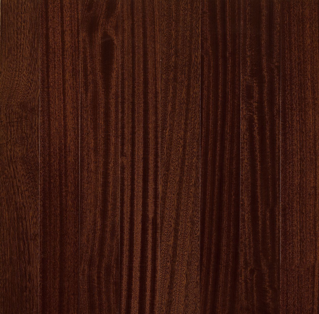 African Mahogany African Mahogany Burnished Sable
