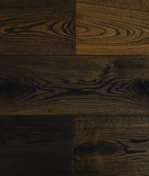 Baroque Marche Longust Santa Clara Flooring