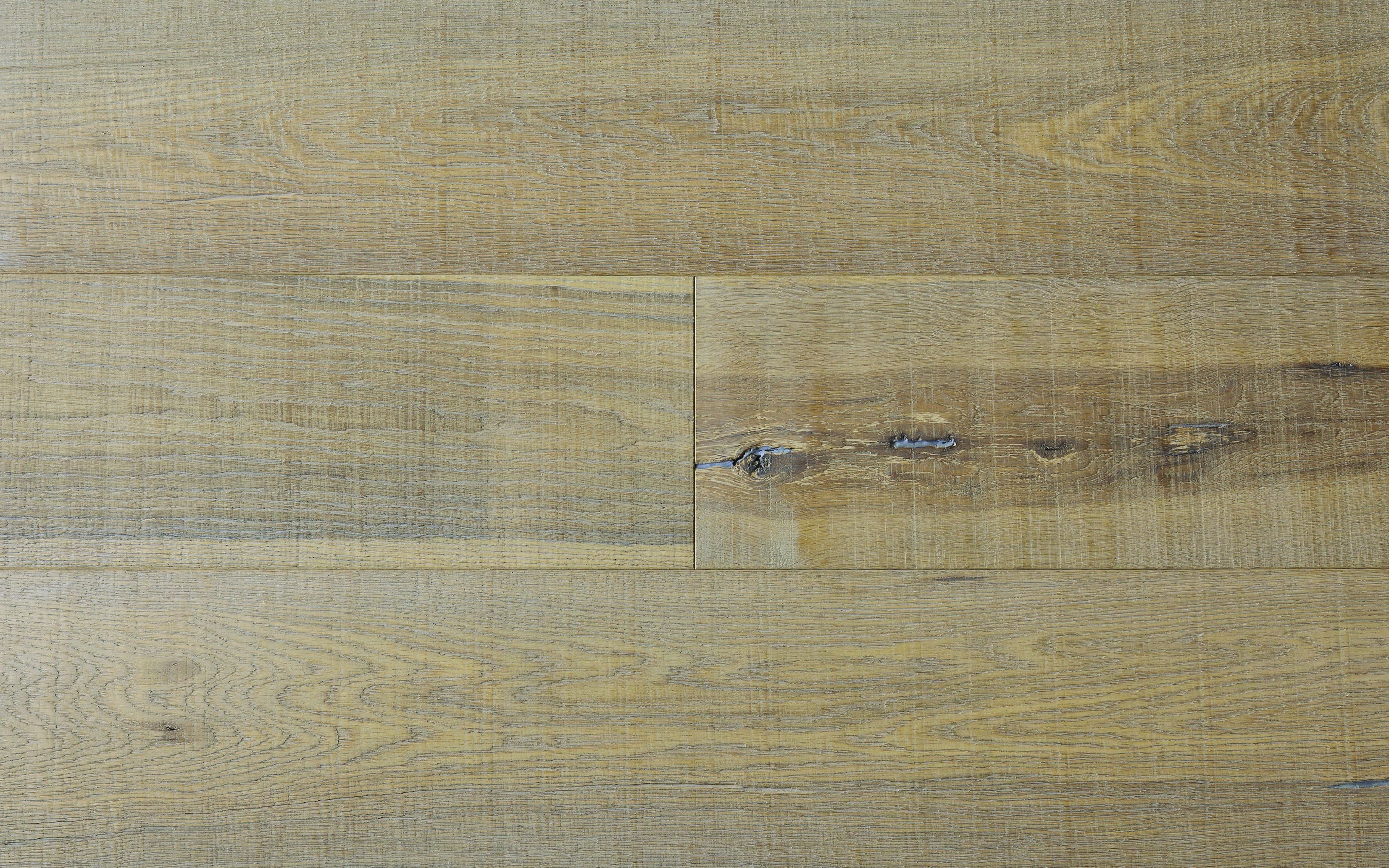 Portofino Terrazzo Kapriz Hardwood Flooring