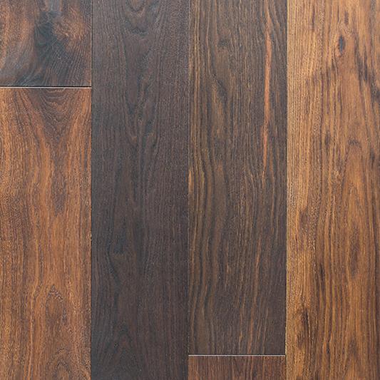 Artistry Hardwood Flooring Vermont Oak
