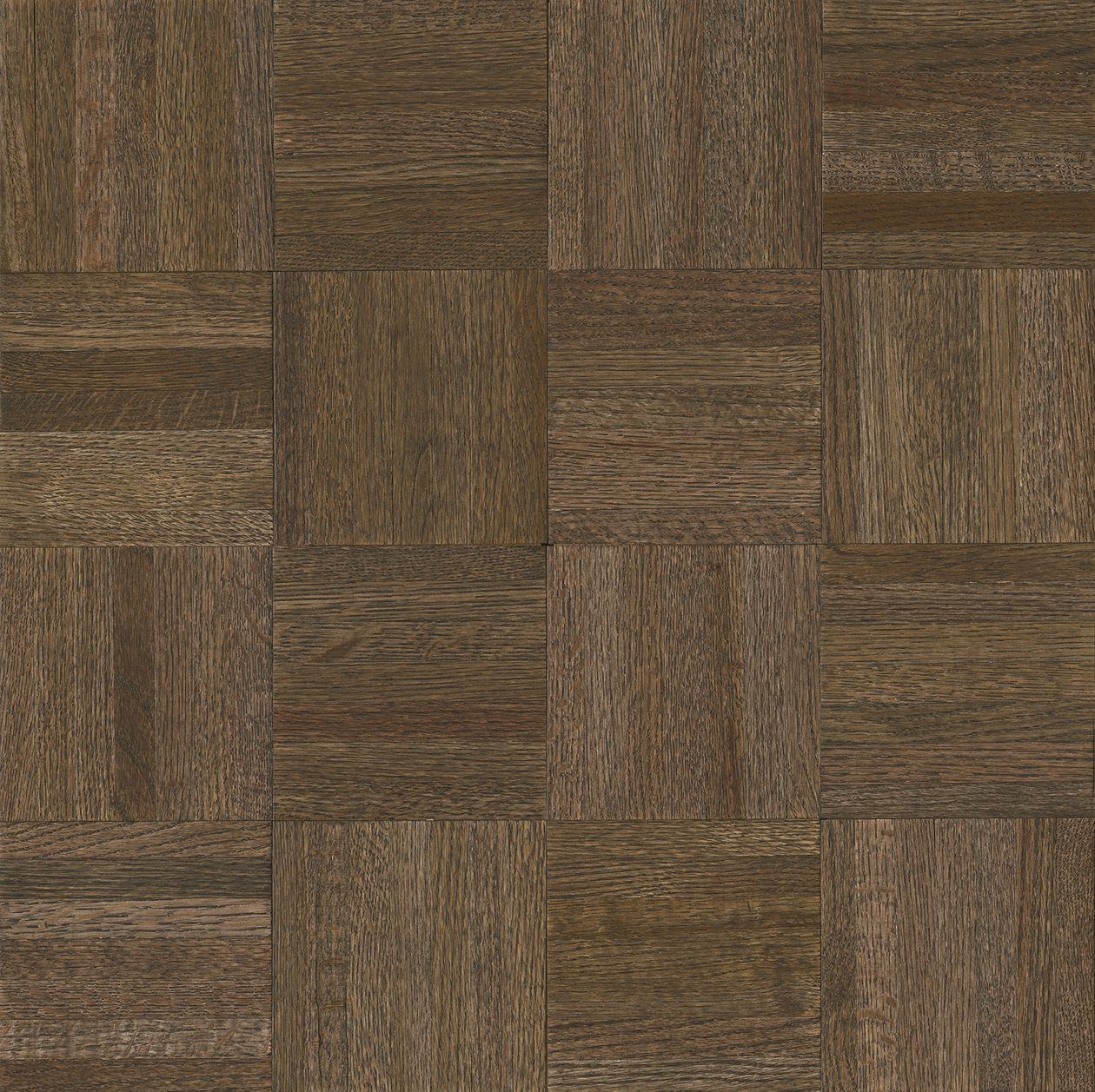 Oak Oceanside Gray