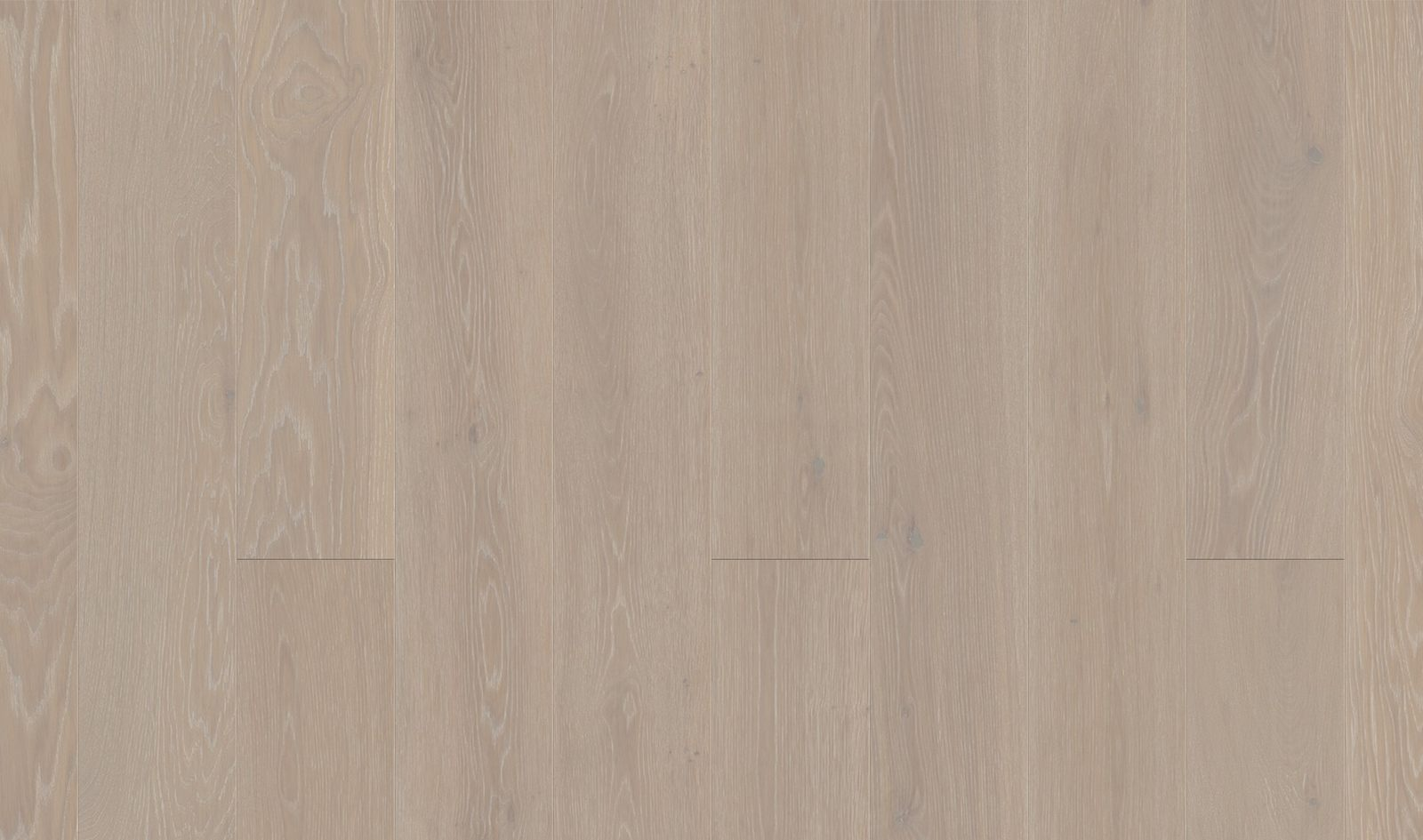 Boen hardwood flooring oak grey harmony for Parquet armony floor