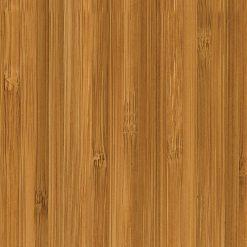 Bamboo Flooring Santa Clara Kapriz Hardwood Flooring Store