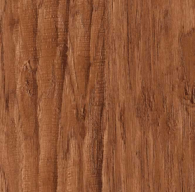 Du Chateau Flooring Reviews: CHERRY HICKORY 982