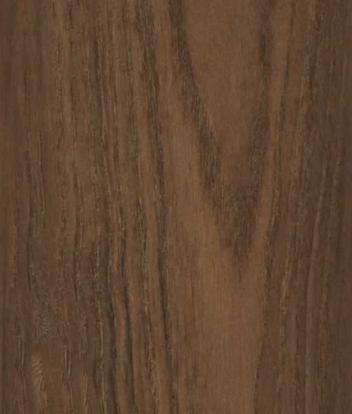 indonesian_rosewood_960