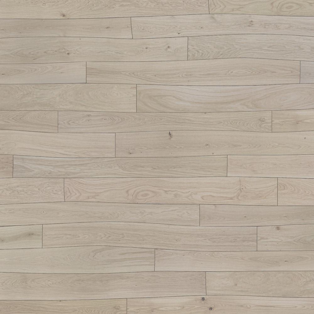 Oak Vanilla 576126c3e6092 1000 Curv8 Office Creative White Oil3 576126b9f194f