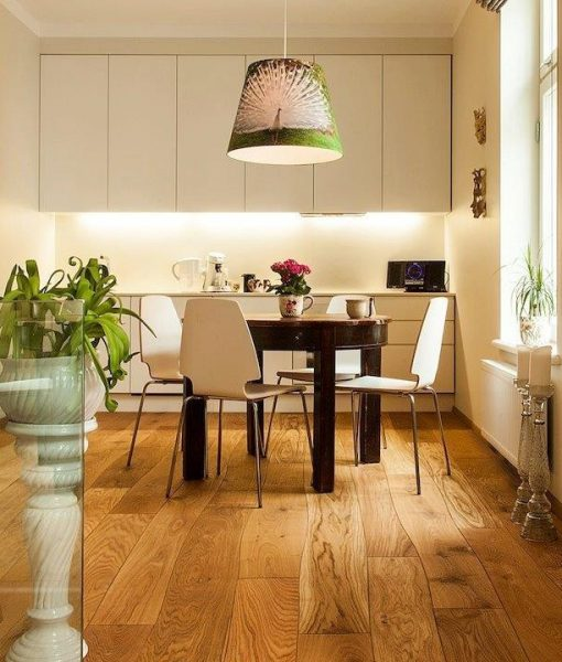 quality-engineered-oak-oil-finish-12x180x400-2200 (3)