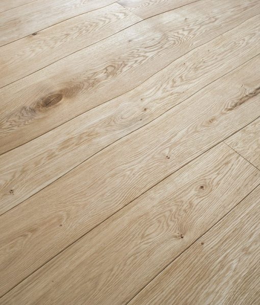 quality-engineered-oak-oil-finish-12x180x400-2200