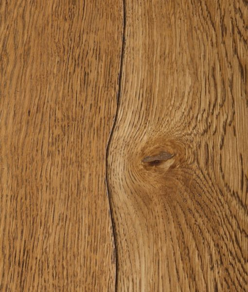 quality-engineered-oak-oil-finish-12x180x400-2200 (6)